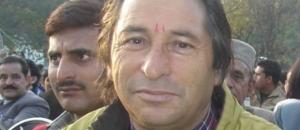 Fondly Remembering Surendra Pundir