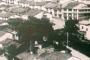 पिथौरागढ़ में पहली बस 1951 में आई थी