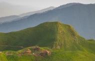 मुफ्त में लिखा गया उत्तराखण्ड का राज्यगीत