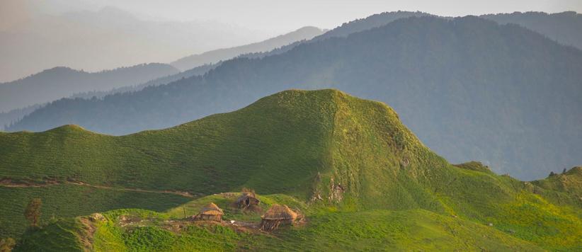 State Song of Uttarakhand Anecdote Batrohi