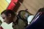 मुनस्यारी में कुर्सी न देने पर मित्र पुलिस ने कैफे मालिक को पीटा