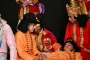 गीत-नाट्य शैली पर आधारित है कुमाऊं में प्रचलित रामलीला