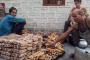 अद्भुत है नैनीताल के दीवान सिंह बिष्ट के हाथ से बने क्रीम रोल का स्वाद