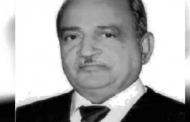 कुमाऊं विश्वविद्यालय के कुलपति का एक और विवादित पत्र