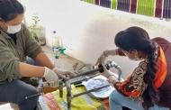 पिथौरागढ़ के युवा बना रहे हैं च्यूरे के घी से जुगनू लाइट्स