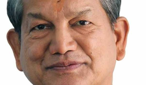 उत्तराखंड के पूर्व सीएम हरीश रावत पर सीबीआई ने मुकदमा दर्ज किया