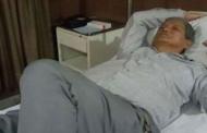 उत्तराखण्ड के दिग्गज नेता हरीश रावत तबियत बिगड़ने के बाद अस्पताल में भर्ती