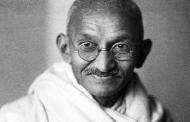 जिन 8 महिलाओं के करीब रहे महात्मा गांधी
