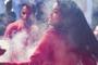 नैनीताल में दुर्गा पूजा - अमित साह का फोटो निबंध