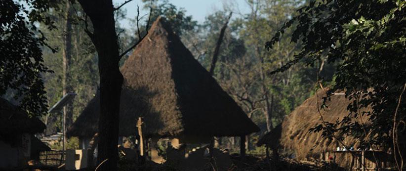 तराई-भाबर के खत्तों में रहने वाले घमतप्पू पशुपालक