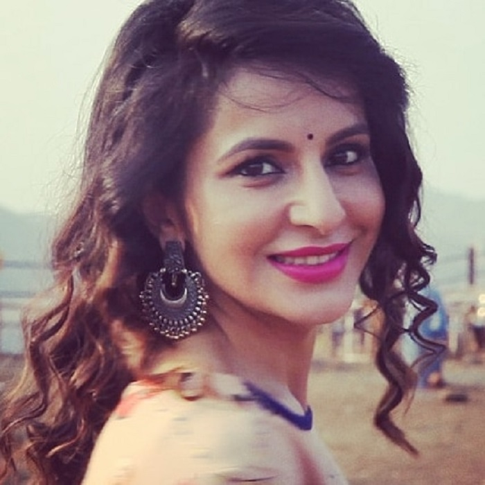 Interview With Roop Durgapal