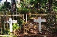 चंपावत के एबट माउंट का परालौकिक रहस्य - भुतहा बंगले और डरावने चर्च की कहानियां