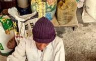 लोहाघाट का मडुवा और थल-मुवानी का लाल चावल : सब मिलने वाला हुआ भगत जी की चक्की में