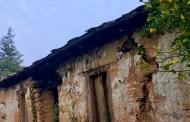 पलायन: चम्पावत जिले में पाटी ब्लॉक के गांव डाबरी की व्यथा