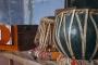 हल्द्वानी की सबसे पुरानी संगीत संस्था