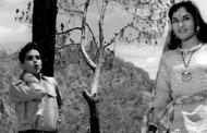 हल्द्वानी का एक होटल जहां वैजयंती माला, दिलीप कुमार और जॉनी वॉकर एक साथ रहे