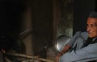 नैनीताल में शेरवानी लौज के पन दा की कड़क चाय