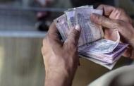 उत्तराखंड में सरकारी काम कराने के लिये 50 फीसदी लोगों ने रिश्वत दी