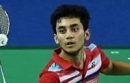 अल्मोड़ा के लक्ष्य सेन ने जीता जर्मनी में एक और इंटरनेशनल खिताब