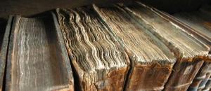 History of Ink & Paper Uttarakhand