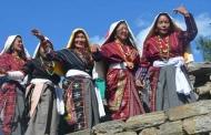 दुनिया भर के लोगों के लिये एक मिसाल पेश कर रहे हैं पिथौरागढ़ के पातों गांव के लोग
