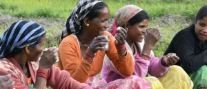 Special Tea of Uttarakhand and Hills