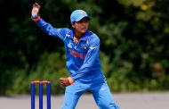 दीपक चाहर नहीं उत्तराखंड की एकता बिष्ट हैं अन्तर्राष्ट्रीय टी-20 क्रिकेट में पहली हैट्रिक लेने वाली भारतीय