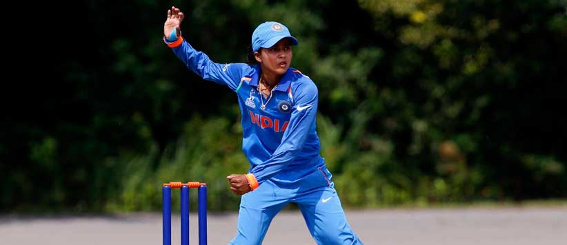First Indian to Claim a Hat-trick in a T-20
