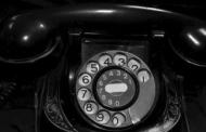 धारचूला में पहले टेलीफोन की पचास साल पुरानी याद