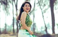 रूप दुर्गापाल: अल्मोड़ा की बेटी का भारतीय टेलीविजन स्टार बनने का सफर