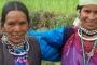 उत्तराखण्ड का पारंपरिक पहनावा और जेवर