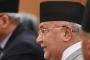 अपनी जमीन पर अतिक्रमण करने का आरोप लगाया नेपाल ने चीन पर