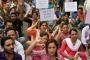 बेरोजगारों के साथ खिलवाड़ कर रही है उत्तराखंड सरकार