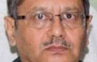 दून विश्वविद्यालय के कुलपति की बर्खास्तगी: उत्कृष्टता के केंद्र का दावा और घपले-घोटालों की निकृष्टता