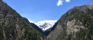 Jad Culture and Language Uttarakhand