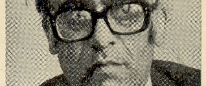 Kailash sah Kailash Dajyu