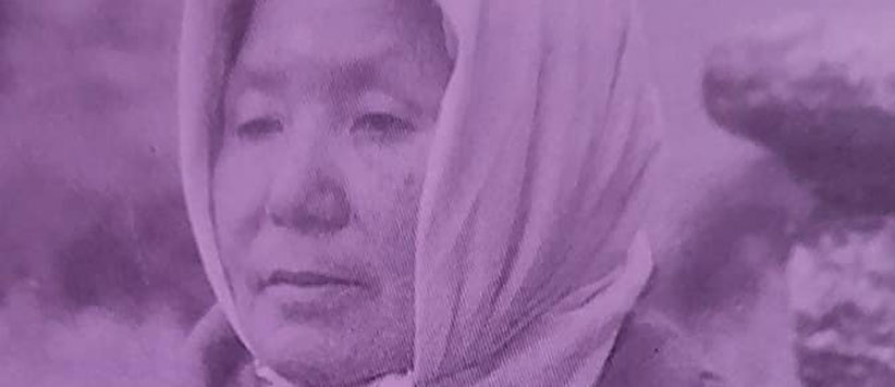 अपने गांव फिर आना प्यारी दीदी, प्यारी बेटी: गंगोत्री गर्ब्याल की याद