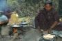 गूजर: उत्तराखण्ड की तराई के प्रकृतिप्रेमी घुमंतू