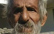 पहाड़ के अनूठे चरित्रों के प्रतिनिधि हैं श्रीकोट के गुयां मामा
