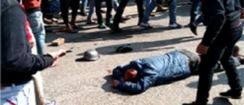 हल्द्वानी हत्याकाण्ड का एक आरोपी आठ दिन की पुलिस रिमांड पर, दूसरा फरार