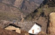 सौतिया-बाँट, भाई-बाँट : विधवाओं को उत्तराधिकार देने वाले कुमाऊँ के सामाजिक कानून