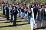 पौड़ी के स्कूलों में गढ़वाली सरस्वती वंदना की शुरुआत
