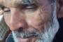 गरुड़-सोमेश्वर वाले रहमान चचा और कुमाऊनी-गढ़वाली भाषा