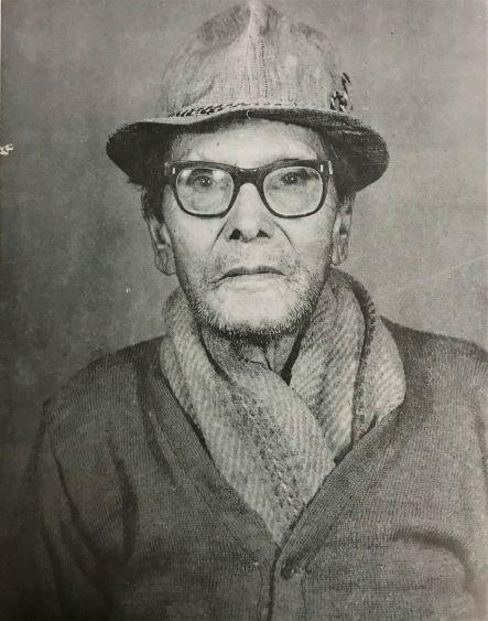 Veer Chandr Singh Garhwali