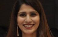 मशहूर टीवी एंकर थीं दुर्घटना में विमल जी के साथ मारी गयी उनकी बेटी कनुप्रिया
