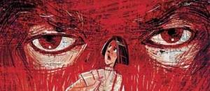 Lalkuan Rape Case in 2012