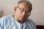 हिमालय पुत्र प्रो. खड्ग सिंह वल्दिया