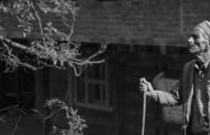 ब्रितानी राज में कुमाऊं के हिम्मती कारोबारी ठाकुर गोपाल सिंह के साहस की दास्तान