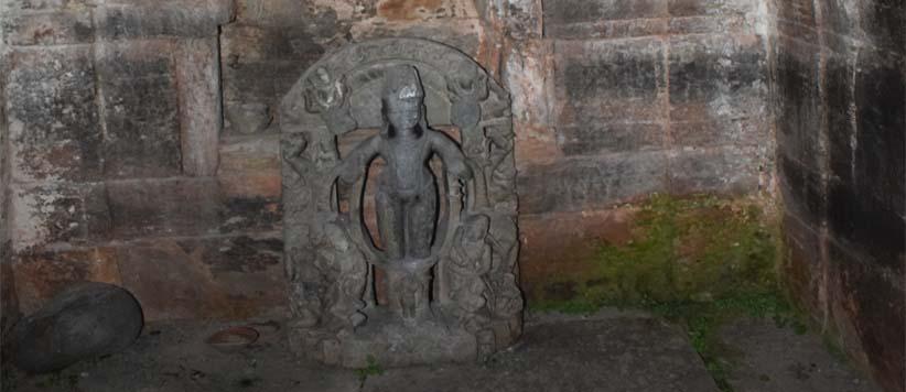 पिथौरागढ़ का वह सूर्य मंदिर जहां कोई पूजा नहीं करता