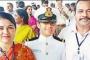 सोनाली मनकोटी बनीं कुमाऊं की पहली कोस्टगार्ड महिला अधिकारी